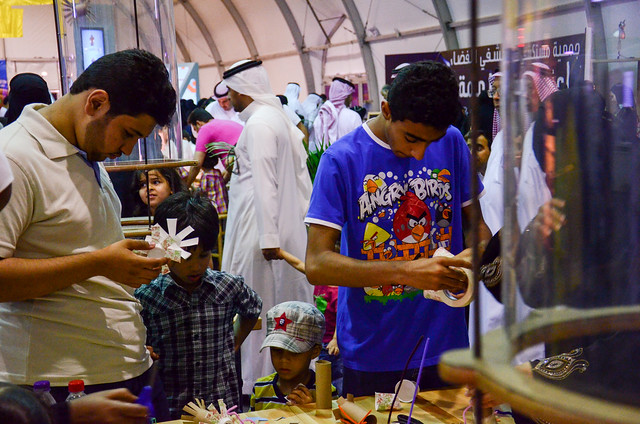 Saudi Arabia 6/21/12