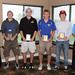 2013BoysBGolf-Top6