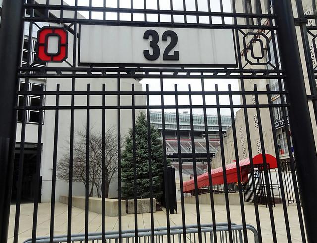 ohio-stadium-gate