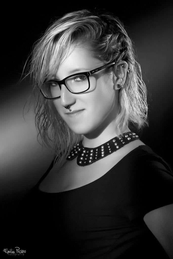 Retrato Laura HC