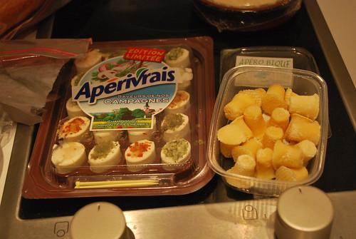 aperitif_cheese