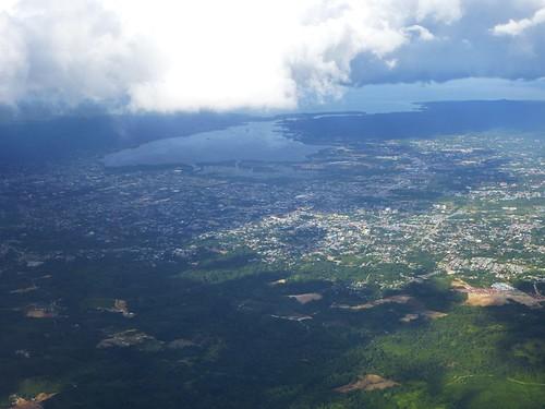Papoua13-Kendari-Biak-Avion (17)1