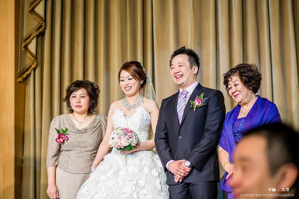 20130330-崇瑋&意婷WEDDING-145