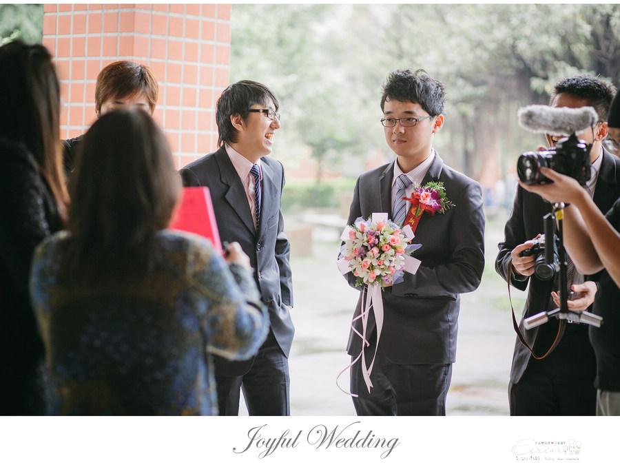 婚攝 小朱爸 IMG_00059