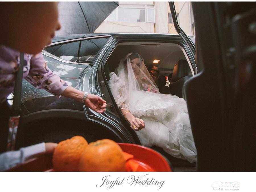 婚攝 小朱爸 IMG_00112