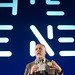 Doc Searls by State of the Net