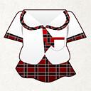 Uniform Map- 制服地圖 logo