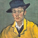 VanGoghArmandRoulin1888