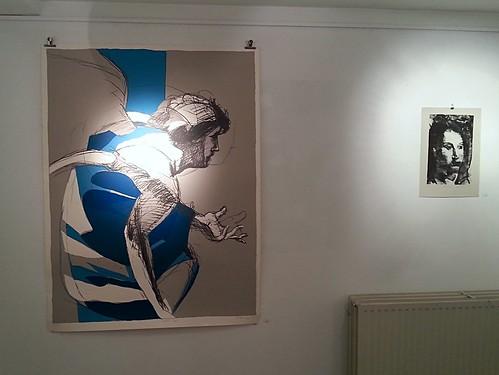 art by Kuutti Lavonen