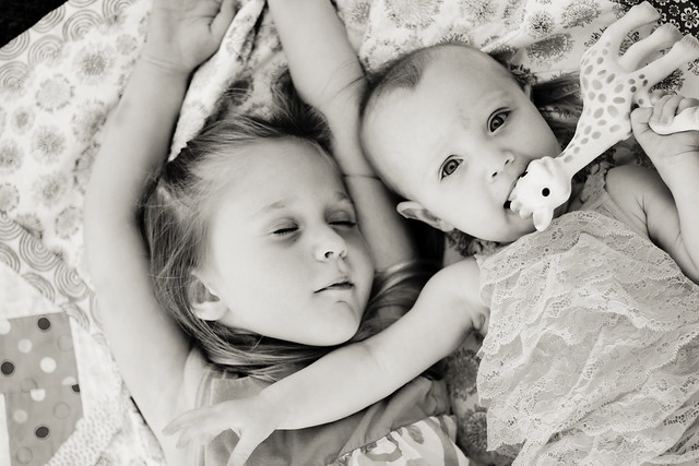Sisters-14_2