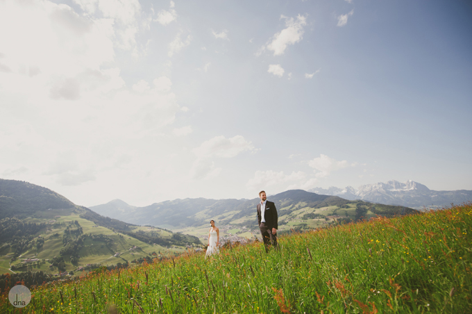 Nadine-and-Alex-wedding-Maierl-Alm-Kirchberg-Tirol-Austria-shot-by-dna-photographers_-84