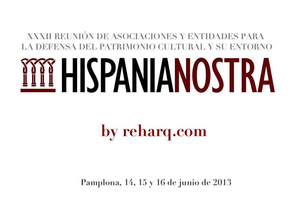 hispanianostra_reharq