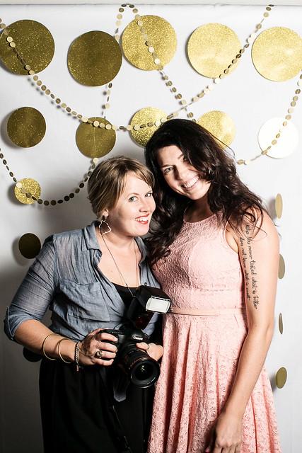 Brooke Fitz Brookelynphotography