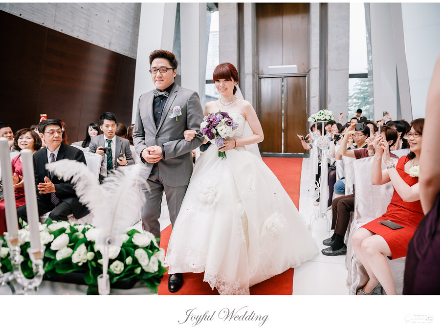Gaven & Phoebe 婚禮記錄_00021