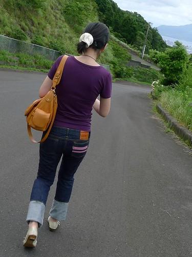 cotomomo_j120814-jeans36