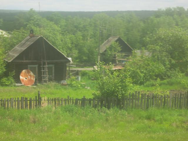 06.2013_russia-605