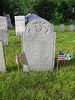 resigned his life a sacrifice to his country's liberty by jlbriggs