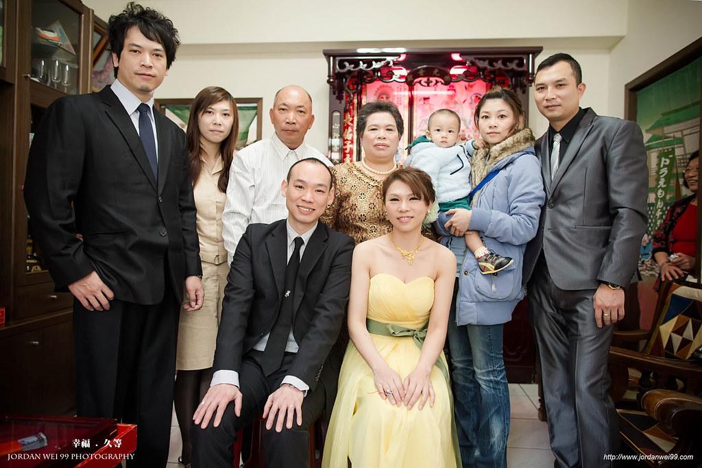 20130407-涵琪佳玲婚禮-儀式-191