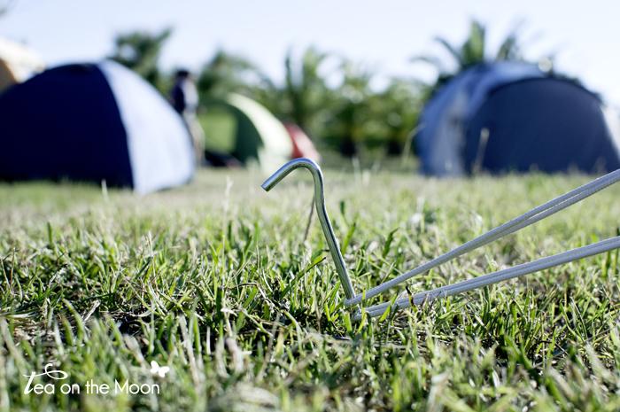 Inspira Alvaro Sanz 2013 camping 01