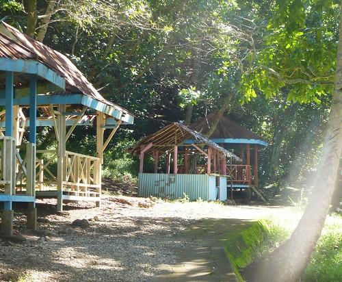 Moluques13-Ambon-Sud (36)