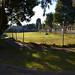 Small photo of Habitat property: Stony Point Rd Crib Point