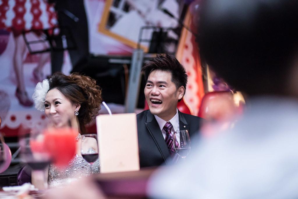 wedding0504-403.jpg