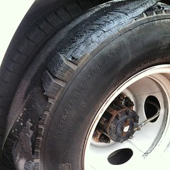 tire, automotive tire, automotive exterior, wheel, synthetic rubber, rim, alloy wheel,