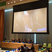 Secretary General Takes Part in Thematic Debate on Inequality at United Nations