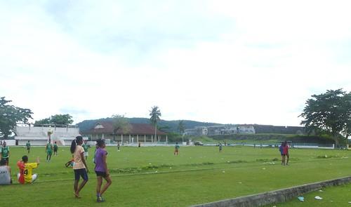 Moluques13-Kota Saparua-Benteng (1)