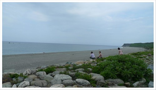201306_花蓮_134