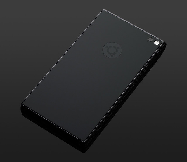 Ubuntu Edge1