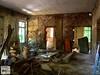 Herrenhaus Orr - Impressionen  Juni 2013 - 03