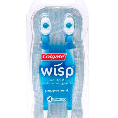 wisps-toothbrush-694