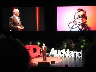 TEDx Auckland 2013 2013-08-03 065