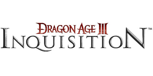Dragon-Age-3-Inquisition