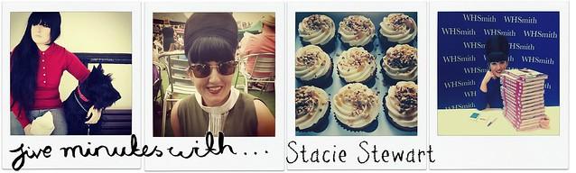 stacie stewartp