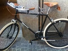 Vélo Casale Monferrato