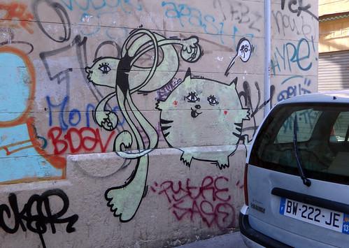 Marseille 029