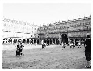 Rincón de Salamanca