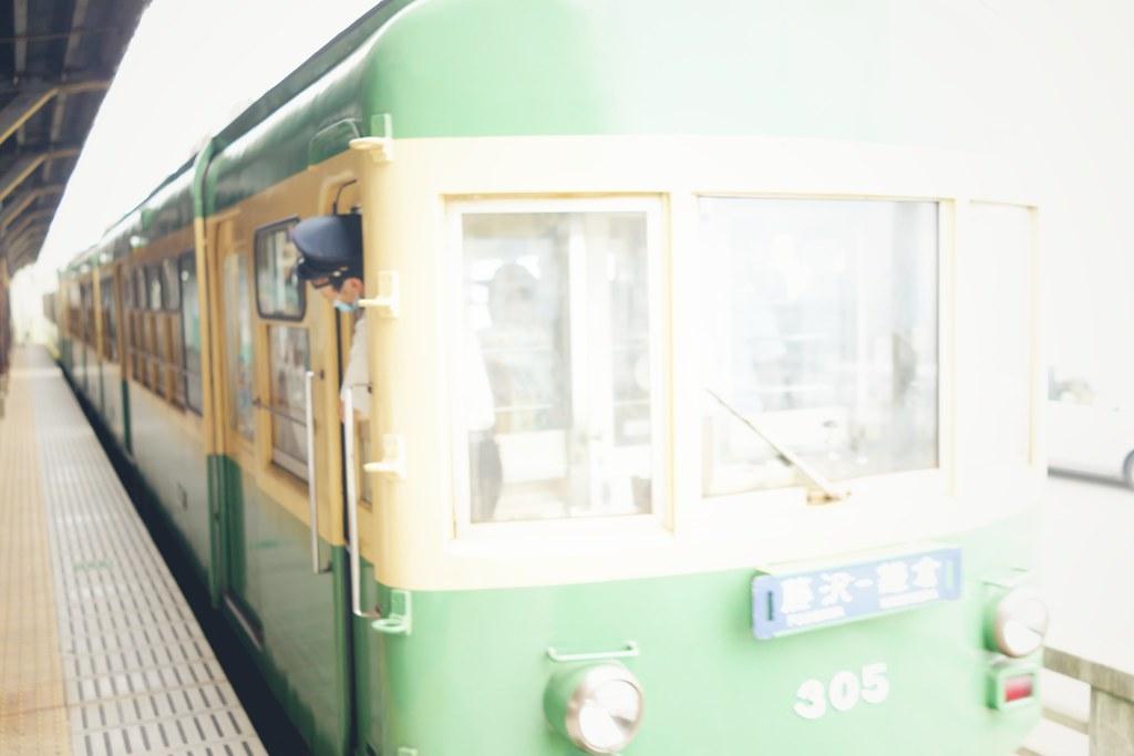 DSC01122
