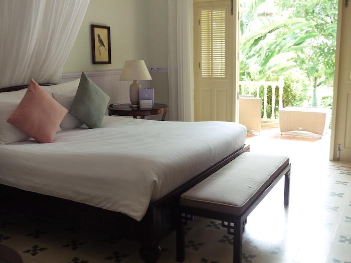 Phu Quoc Travel Diary-2