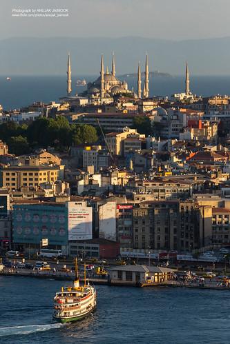 Turkey 183