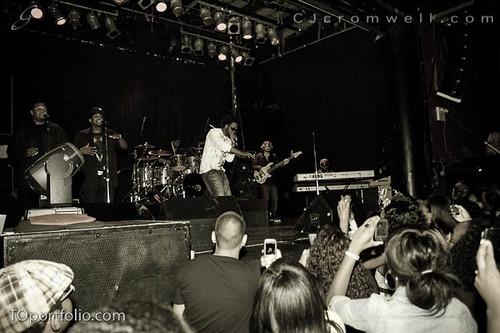 Dwele_Concert-7.jpg
