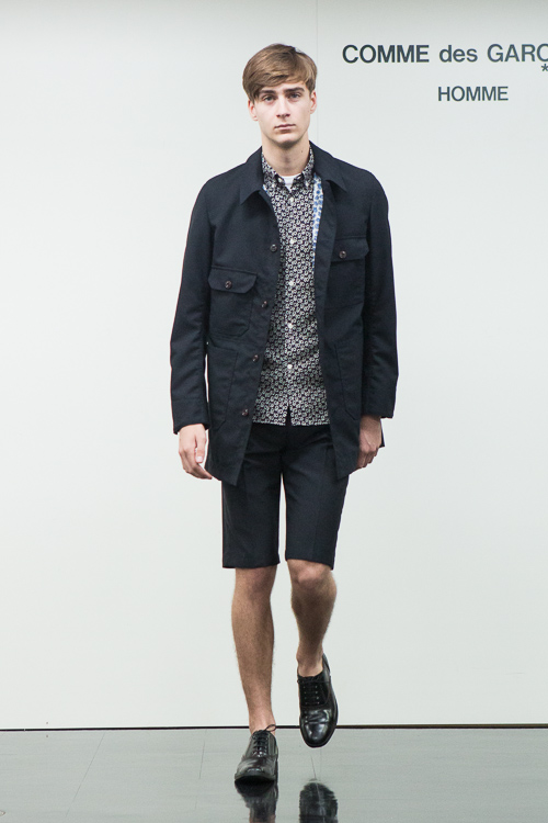 SS14 COMME des GARCONS HOMME011_Samuel Roberts(Fashion Press)