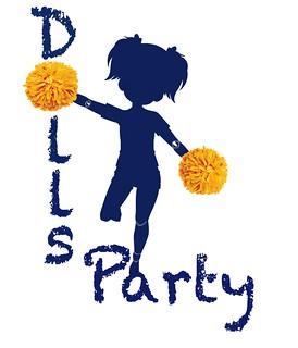 DollsParty
