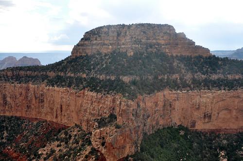 Grand Canyon #9