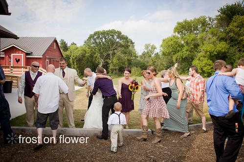 082413-weddingLR-1168