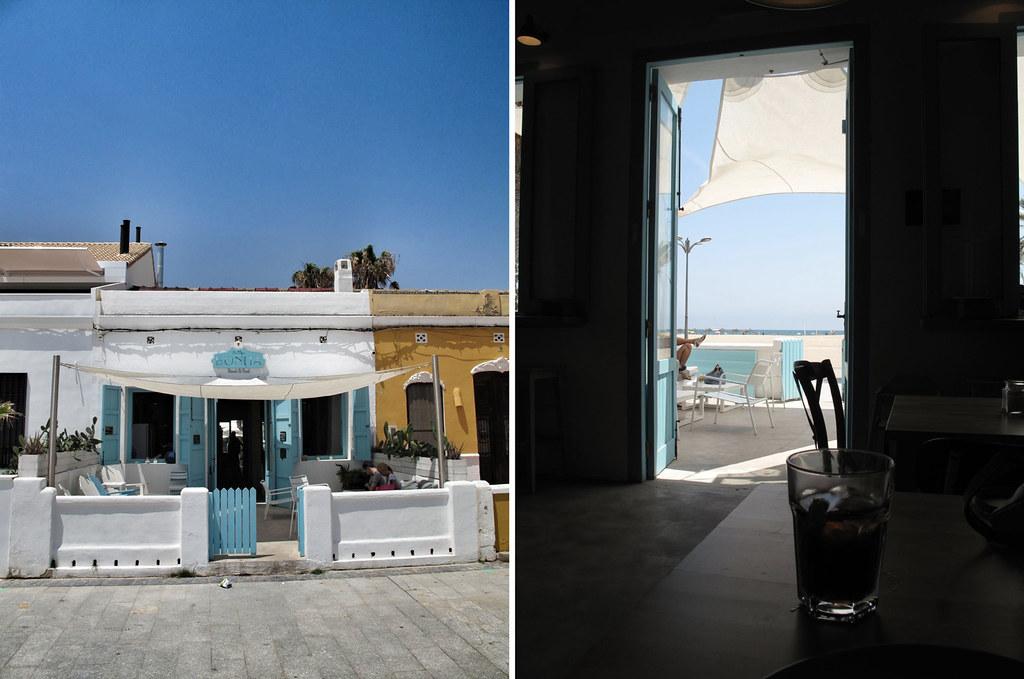 12,13. la más bonita_restaurantes_cultura_valencia