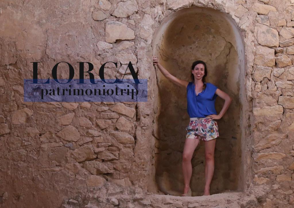 localízate_patrimonio_lorca