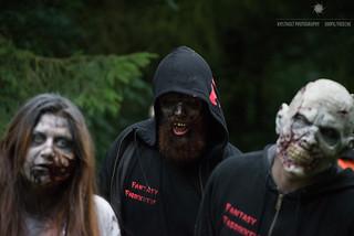 zombieløbet-128